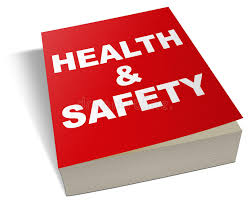 Health and Safety Policies Program Image